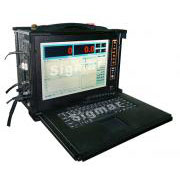 MSR100A型 多谱录 VSR